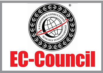 EC council SecurityTraining