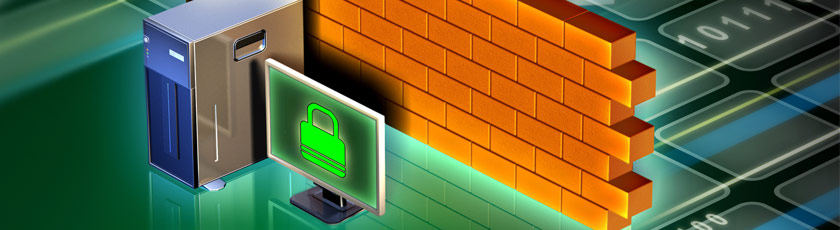 Firewall-and-Intrusion-Detection-Management