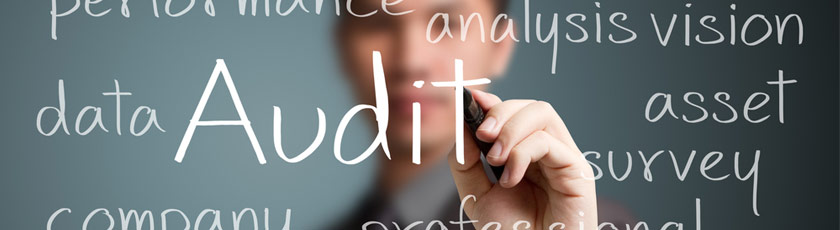 Security-and-Functionality-Audits