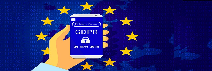 Gdpr General Data Protection 213892279
